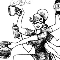 Jurnal de ghid de Bucuresti, ep. 3: Marii Inchizitori ai micilor restaurante