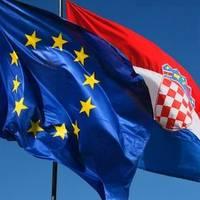 Societate - 10 lucruri pe care trebuie sa le stii despre Croatia, al 28-lea stat al UE