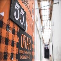 Cronici Baruri din Romania - De ce ne place la J'ai Bistrot - cateva secrete din gradina de poveste (P)