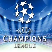 Utile - Restrictii de trafic cu ocazia meciului Steaua-Manchester City