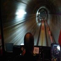 La zi pe Metropotam - Ce zice Ministrul Transporturilor despre magistrala de metrou spre Otopeni