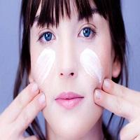 Factori urbani care-ti afecteaza pielea si tenul (P)