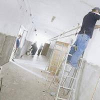 Utile - Scolile din Sectorul 1 au fost reparate pentru noul anul scolar 2013 - 2014