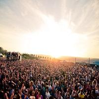 Unde Iesim in Oras? - Festivaluri de pe litoralul romanesc in luna Iulie