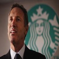 La zi pe Metropotam - CEO-ul Starbucks promite sa angajeze 10.000 de refugiati la nivel global