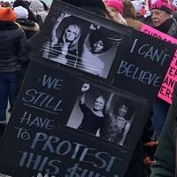 La zi pe Metropotam - Care a fost raspunsul lui Trump la Marsul Femeilor de sambata