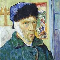 La zi pe Metropotam - Adevarata poveste din spatele dramei Van Gogh - motivul real pentru care pictorul si-a taiat urechea
