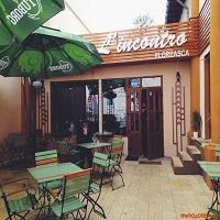 Cronici Restaurante din Romania - L'Incontro Floreasca - restaurantul unde mananci preparate turcesti, italienesti, romanesti si chinezesti bune, la preturi decente