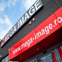 Utile - Mega Image a inchis trei magazine din cladiri cu risc seismic, dar a deschis alte patru in Bucuresti si Ilfov