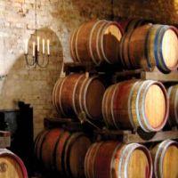 Locuri de vizitat - Idee de vacanta: Conacul Urlateanu, locul cu crama si degustari de vin din apropierea Bucurestiului