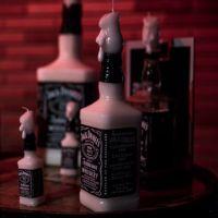 Jack Daniel's Party - Cum a fost la cea mai tare petrecere VIP a anului
