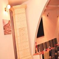 Cronici Restaurante din Romania - Peter's Kitchen Bistro, templul gurmanzilor din centrul Bucurestiului (P)