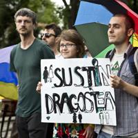 Coming out-ul: un ritual de trecere modern pentru persoanele LGBTQ?