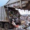 Utile - Suedia ar putea importa gunoi din Romania