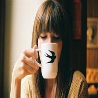 La zi pe Metropotam - Care este cel mai bun moment al zilei pentru a face orice - de la exercitii, baut cafea si pana la munca stresanta sau creativa