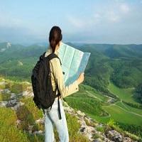 Utile - Cati bani au cheltuit turistii straini in Romania, 2014