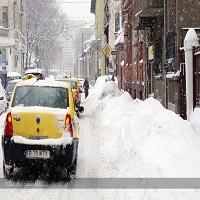Utile - Primaria Capitalei pune la dispozitia cetatenilor doua numere de telefon la care pot semnala problemele generate de ninsoare