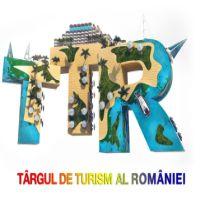 Targul de turism se desfasoara in perioada 13 - 16 martie, la Romexpo