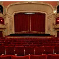 Opera Nationala Bucuresti deschide stagiunea 2014-2015 cu un spectacol de neratat