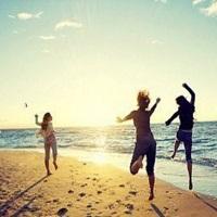 Recomandari sanatoase pentru o vara cat mai fresh (P)