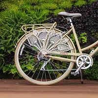 Velobazar - un eveniment pentru pasionatii de biciclete