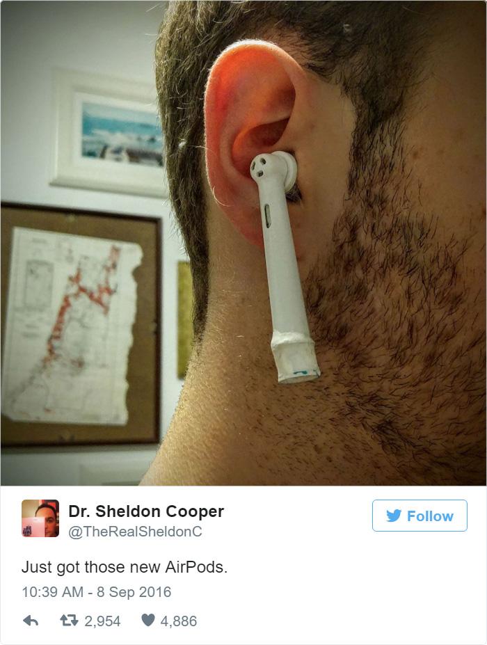 Funny-reactions-iphone7-apple-48-57d15cd095f5c__700.jpg
