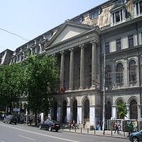La zi pe Metropotam - Profesorii de la Facultatea de Istorie cer Gabrielei Firea interzicerea concertelor de la Universitate