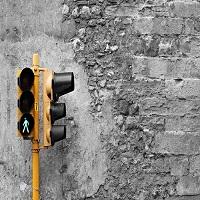 Utile - Bucurestiul a devenit sufocat de masini - care sunt solutiile Primariei Capitalei