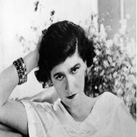 Coco Chanel, spioana pentru nazisti?!?