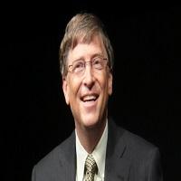 Ce carti ne recomanda Bill Gates pentru vacanta de vara