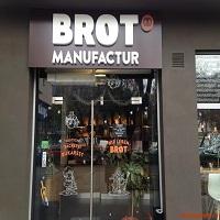 Cronici Alte locuri din Bucuresti, Romania - Brot Manufactur - specialitati nemtesti delicioase intr-o patiserie-cafenea-concept store foarte cozy si cool