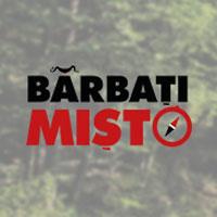 Interviuri - De vorba cu oamenii din spatele proiectului Barbati Misto