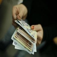 La zi pe Metropotam - Cine are si cat este cea mai mare pensie din Romania