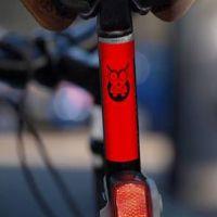 Utile - Fii vizibil in trafic - campania care ii ajuta pe biciclisti sa circule in siguranta
