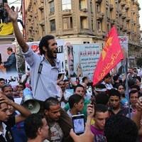 Societate - 10 lucruri pe care trebuie sa le stii despre protestele din Egipt