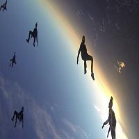 Unde poti face sporturi extreme in Bucuresti si in imprejurimi