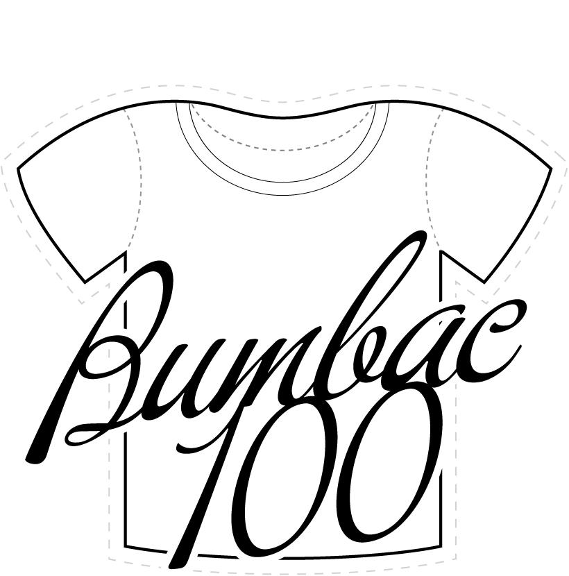 logo bumbac