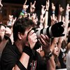 Fotograf de concerte - Fotograf de concerte: Iulian Georgescu
