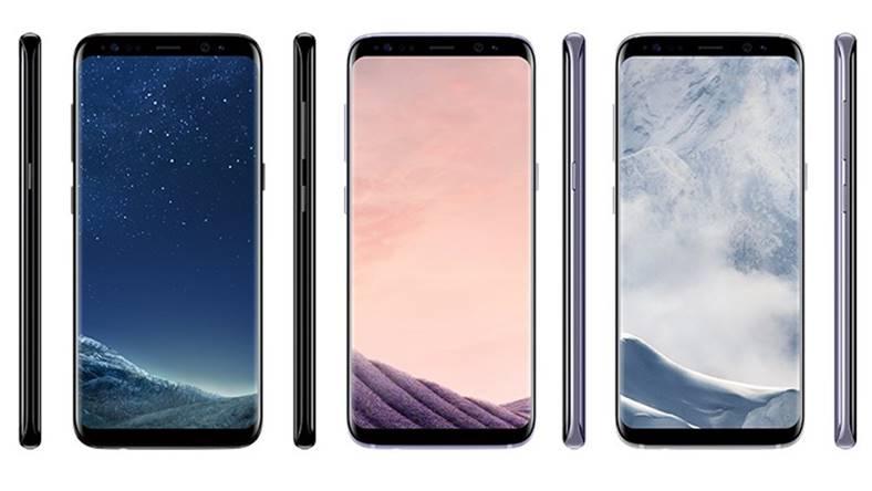 Samsung-Galaxy-S8-preturi-accesorii.jpg
