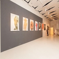 Cronici Galerii din Bucuresti, Romania - Unde gasim galerii de arta contemporana in Bucuresti