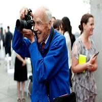 La zi pe Metropotam - Celebrul fotograf de moda Bill Cuningham a murit la 87 de ani