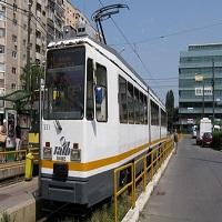 Utile - In Bucuresti vor fi introduse tramvaie cu aer conditionat si trapa pentru persoanele cu dizabilitati