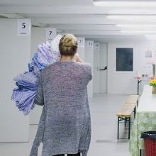Fapte mici pentru cei mai vulnerabili dintre noi – oamenii fără adăpost