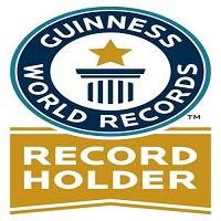 Comunicate de presa - Honda stabileste un nou Record Mondial Guinness in materie de eficienta