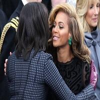 La zi pe Metropotam - Cine este romanca ale carei bijuterii sunt purtate de Beyonce si Michelle Obama