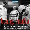 Muzica: Bucuresti UnderGround Mafia