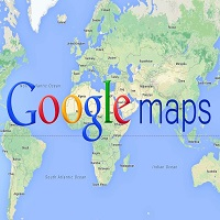 Utile - Update Google Maps: vom fi anuntati daca localul la care vrem sa ajungem este inchis sau nu