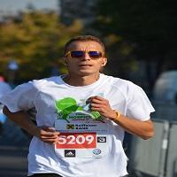 Interviuri - Sfaturi de la un maratonist - cum sa te apuci de alergat si ce trebuie sa faci ca sa ramai motivat