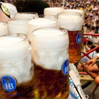 Locuri cu cea mai ieftina bere unde iti poti serba ziua de nastere