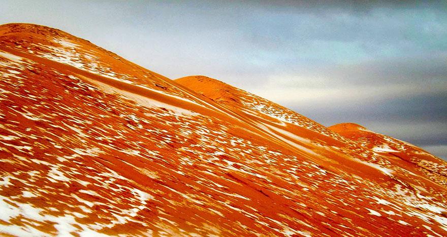 rare-snow-sahara-desert-geoff-robinson-3.jpg